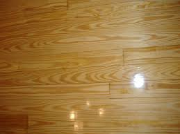 Hardwood Flooring Sealer Tips Hardwood Floor Sander How Much Does It Cost To Refinish