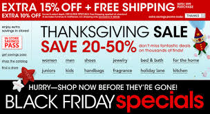 black friday 2013 shop tons of different deals and up to 50