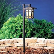 lowes low voltage lighting lowes landscaping lighting outdoor landscape lighting landscape