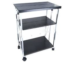 folding kitchen island cart folding kitchen island cart origami folding kitchen island cart and