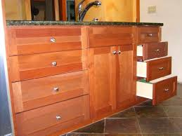 kitchen cabinet drawer boxes tags kitchen cabinet drawers