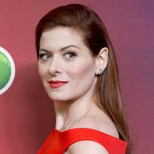 pictures of lucille ball lucille ball s daughter wants debra messing to play her mum