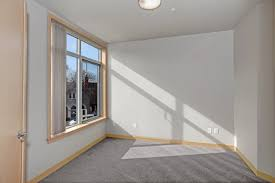3 034 apartments for rent in seattle wa zumper