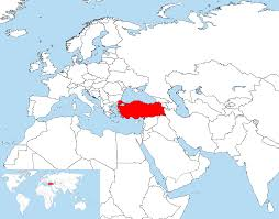 Middle East Physical Map Quiz by Is Turkey Part Of Europe Or Middle East U2013 Inside The News Media