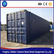 china shipping container for sale china shipping container for