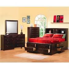 bedroom sets bedroom furniture set home square