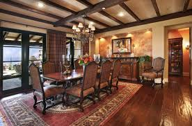 classic dining room orchidlagoon com beautiful dining room design with hardwood flooring