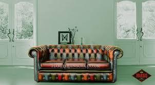 Patchwork Chesterfield - chesterfield patchwork sofa glif org