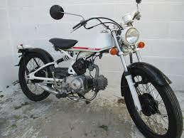 ebay motocross bikes for sale honda solo 50 from japan ebay mini bike pinterest honda