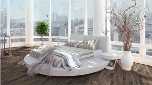 alliance flooring toronto flooring store toronto hardwood floor