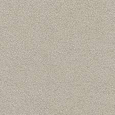 3763 vinyl shagreen grey quartz grey quartz by phillip jeffries