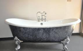 Bathtubs For Sale Home Depot Bathtubs Idea Extraordinary Walk In Tub Home Depot American