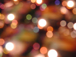 free stock photo 11560 festive background bokeh of sparkling party