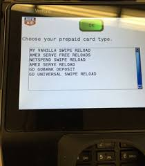 reload prepaid card online how to liquidate visa and mastercard gift cards