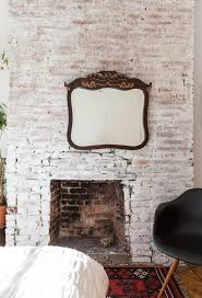 Bedroom Ideas Brick Wall Best 10 Brick Wall Decor Ideas On Pinterest Rustic Industrial