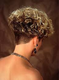 80s style wedge hairstyles super curly wedge style curly wedges and hair style