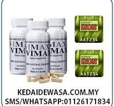 vimax malaysia testimoni vimax canada vimax original vimax