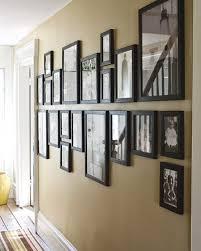 design selber machen schones bilderrahmen deko wandgestaltung design selber machen