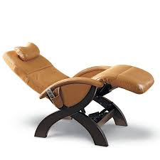 Xl Zero Gravity Recliner X Chair Zero Gravity Recliner 3 0 Relax The Back