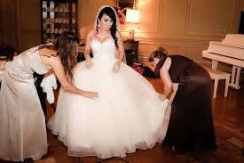 wedding dress alterations san antonio mayfair bridal dress attire san antonio tx weddingwire