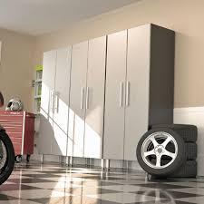Heavy Duty Storage Cabinets 53 Best Storage Cabinet U0026 Locker Images On Pinterest Storage