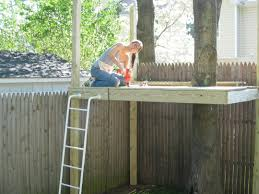 Plans To Build A Bunk Bed Ladder by Diy Plans Build Bunk Bed Ladder Pdf Download Pergola Software