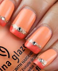 easy nail art fashionable clothes shoes jeans lipsticks nail