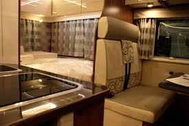 camperex show highlights trailers caravans u0026 motorhomes