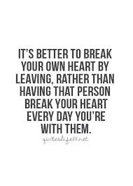 Heart Break Memes - relationship memes heartbreak quotes and scorpio