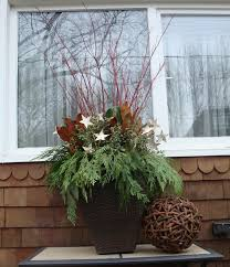 creative winter outdoor decorating ideas decorating ideas