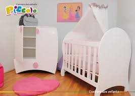 promo chambre bebe promo tn chambre bébé