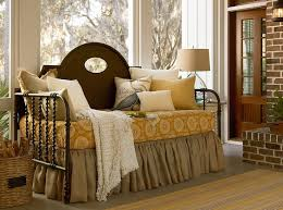 paula deen bedroom sets 128 best paula deen s river house collection images on pinterest