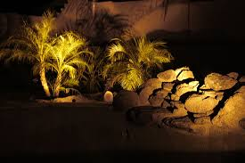 the best landscaping lights options