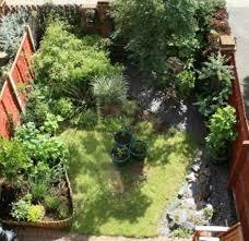 affordable small garden design ideas small garden ideas on a