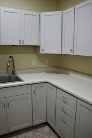 laundry cabinets aristokraft brellin purestyle glacier gray