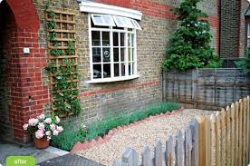 Small Front Garden Ideas Pictures Small Front Garden Design Ideas Uk Webzine Co