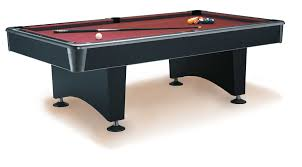 cp dean pool tables olhausen pool tables for sale new jersey billiards pool table nj