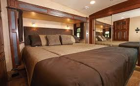 best 25 alaskan king bed ideas on pinterest cali king bed frame