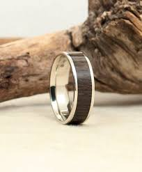 bog the wedding band custom wooden rings purchase wood rings wedgewood rings