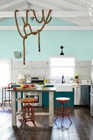 unfitted kitchen furniture 8 best kaffeebar images on pinterest at home beautiful kitchen