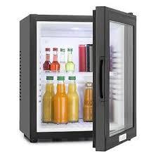 refrigerateur bureau reconditionné minibar hotel camping mini bar refrigerateur frigo