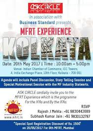 Runescape Experience Table A Powerful Programme Mfrt Experience Mutual Fund Round