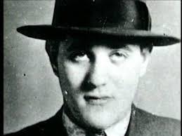 hat thief the republican haggadah read me deadly world war ii the 1930s