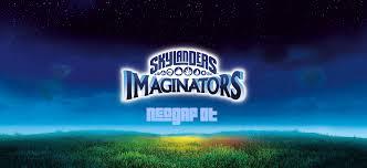 skylanders imaginators black friday amazon skylanders imaginators ot imagine that neogaf