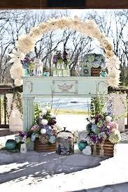 Wedding Entrance Backdrop 73 Best Beautiful Arch Ideas Images On Pinterest Wedding