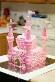 155 best zelda party images on pinterest princess castle cakes