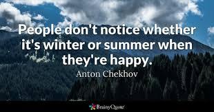 winter quotes brainyquote