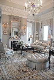 best 25 elegant living room ideas on pinterest master bedrooms