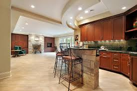 remodeling contractor murray utah beesley construction