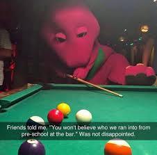 Barney Meme - best 25 barney meme ideas on pinterest yep meme all meme faces